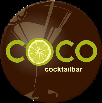 coco lounge logo small