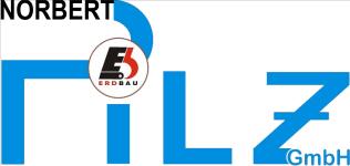 logo cut trans h150