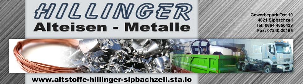 hillinger metall banner Kopie
