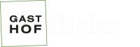 Das Hotel am Rande von Scheibbs, bietet Ihnen perfekte Verkehrsanbindung und die Ruhe des wunderschönen Mostviertels. Scheibbs 6 km, Autobahn Ybbs 25 km, Stift Melk 31 km, Landesausstellung Ötscher:reich Neubruck 11 km