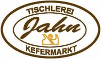 logo trans cut 200x116