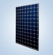 moser elektro l ftung kaffee solar in ried im traunkreis elektro l ftungstechniker. Black Bedroom Furniture Sets. Home Design Ideas