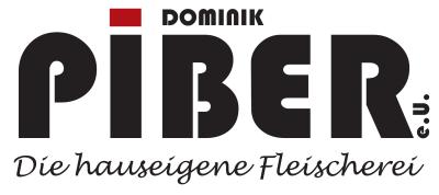 logo 400x178