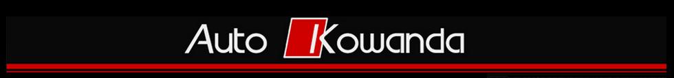 auto kowanda banner Kopie