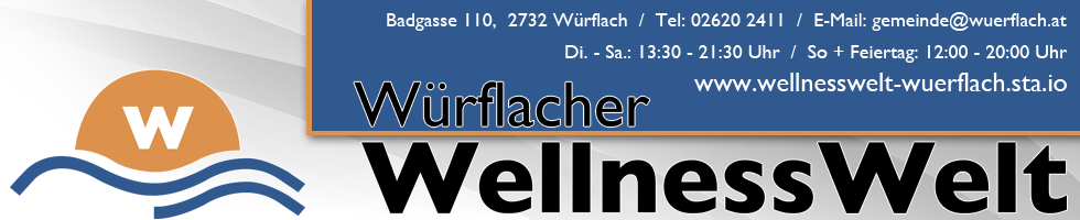 WellnesWelt