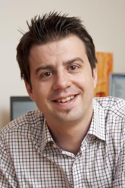 Ing. Mario Gassmann - DSC_0259
