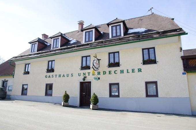 thumb w680 h800 Gasthaus Unterdechler