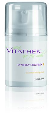 SynergyComplex 01