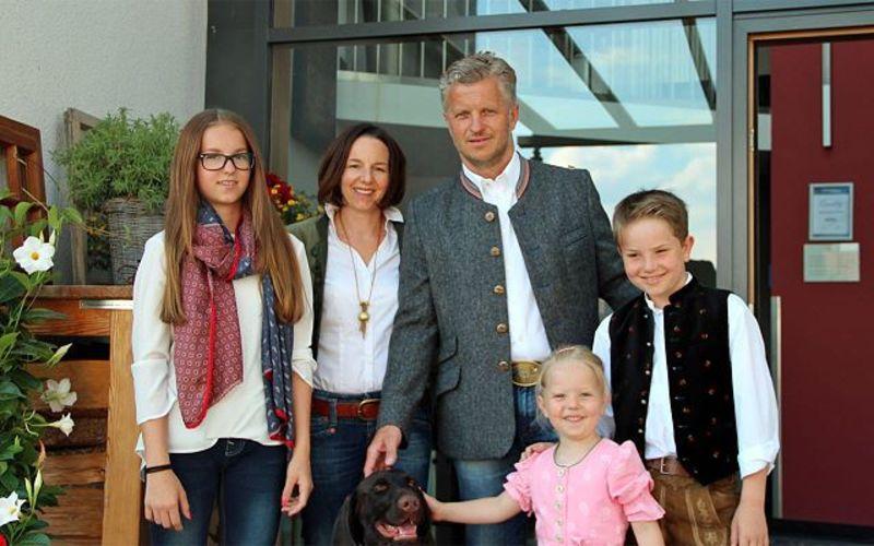 Familie 1 640