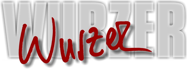 Start (WURZER Wohnen, Einrichtungsberatung, mobile DAN Küchen- und ... | {Dan küchen logo 34}