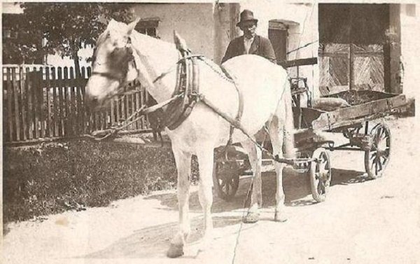 1934 a