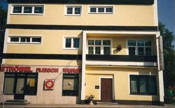 1987 a