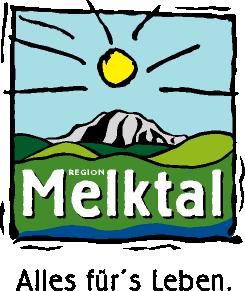Mitten im Melktal, Melkursprung, Wandern, Schlafen im Bezirk Scheibbs, Ötscher, Wanderurlaub, Mostviertel, Wachau