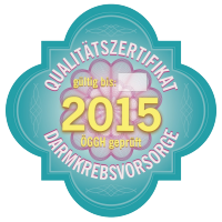 OEGGH Sticker 2015 trans 200