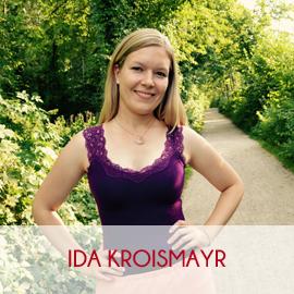 Ida Kroismayr
