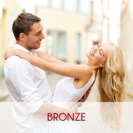 Bronze Kurs