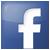 Facebook Santner