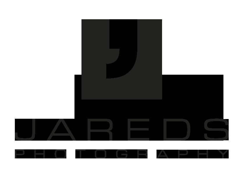 Jareds Photography I Jared Egger-Dubsek I Innsbruck