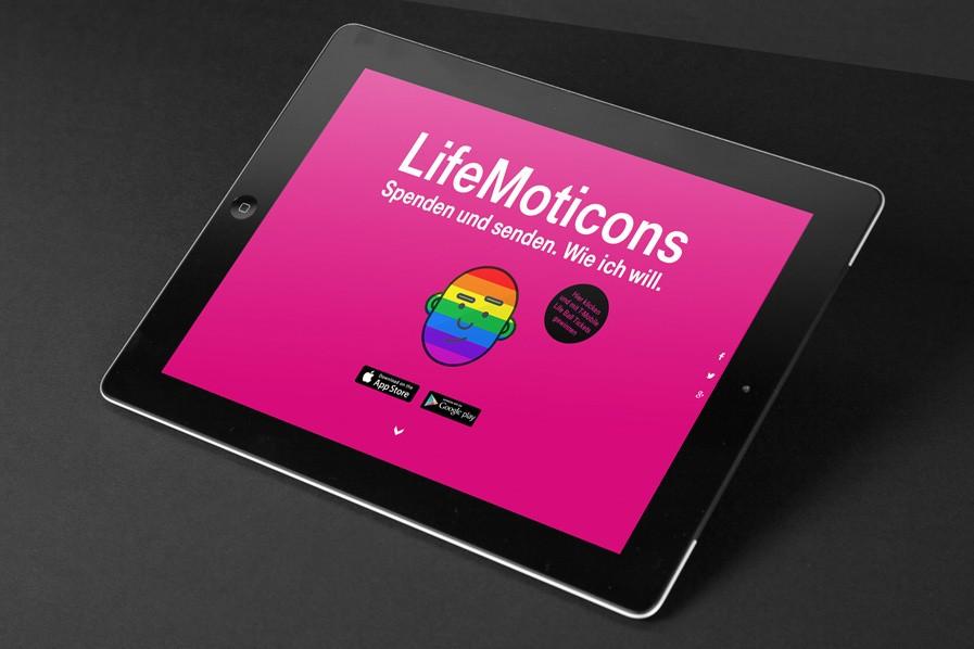 lifemoticons 0006 150521 LifeBall Mockups Übersicht8