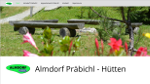 almdorf