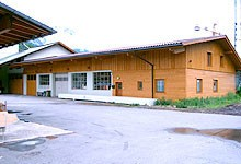 Firma Umbau2007