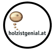 holzistgeniall footer