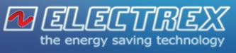 electrex logo