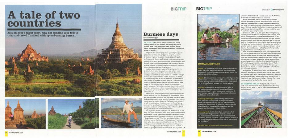 Burma (2)
