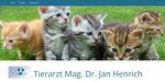 tierarzt henrich