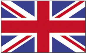Grossbritannien.jpg