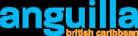 Anguilla - British Caribbean