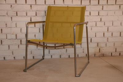 GLOSTER ASTA Loungechair