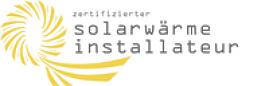 solarwärme installateur
