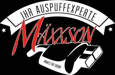 logoMaexxson