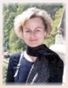 Hiltrud Mair Foto