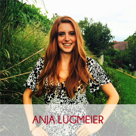Anja Lugmeier