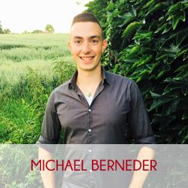 Michael Berneder