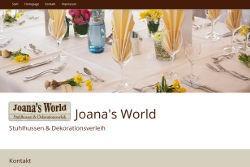 joanasworld
