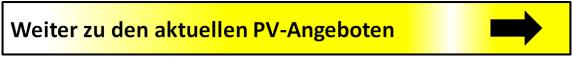 Link PV 573x57