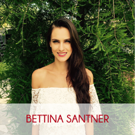 Bettina Santner