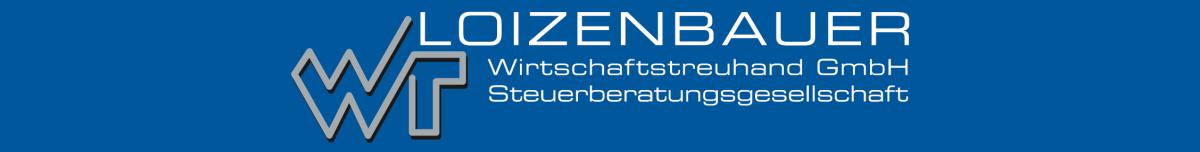 logo 1200x152