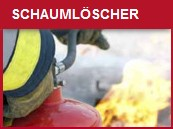 Bavaria loescher (2)