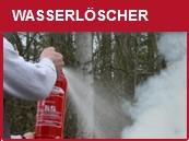 Bavaria loescher (3)