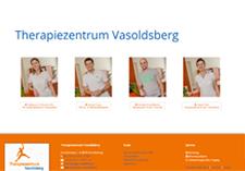 therapie-vasoldsberg