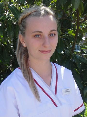 Julia Maierhofer