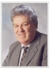 Dr.Peter Wind jpg