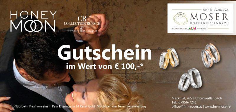 Gutschein 800x380 50