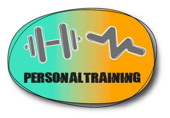 Personaltraining