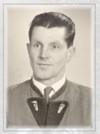 Franz Eibl Foto