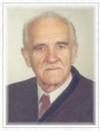 Franz Flachner Foto